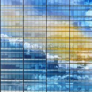 Corporate Pixels.