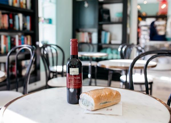 winetfcafe20171