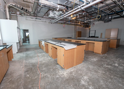 2018_0920_TidalHallConstruction_LW-8657
