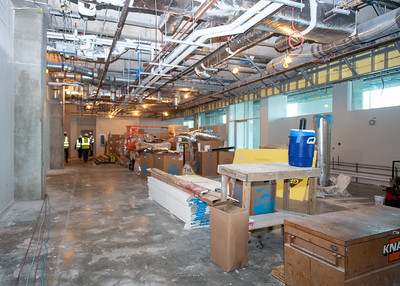2018_0920_TidalHallConstruction_LW-8626