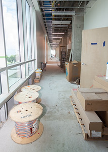 2018_0920_TidalHallConstruction_LW-8663