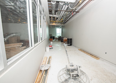 2018_0920_TidalHallConstruction_LW-8646
