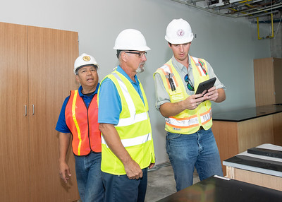2018_0920_TidalHallConstruction_LW-8656