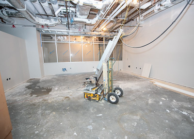 2018_0920_TidalHallConstruction_LW-8629