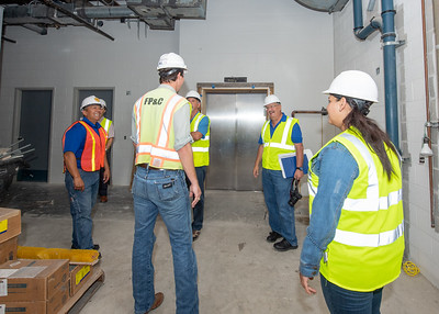 2018_0920_TidalHallConstruction_LW-8643