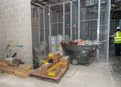 2018_0920_TidalHallConstruction_LW-8638