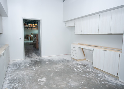 2018_0920_TidalHallConstruction_LW-8630