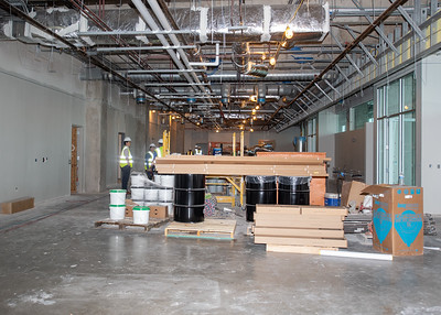 2018_0920_TidalHallConstruction_LW-8624