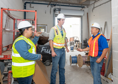 2018_0920_TidalHallConstruction_LW-8641