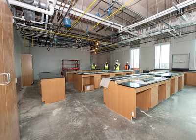 2018_0920_TidalHallConstruction_LW-8648