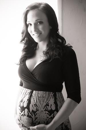 Brittany Merhab
