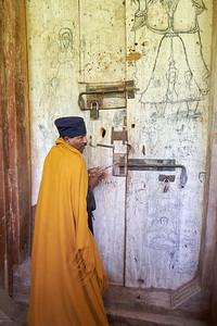 Lake Tana | Bete Selassie