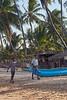 Chaaya Blu Trincomalee