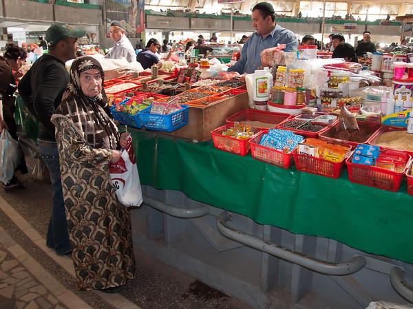 Taškent
