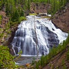 Gibbon's Falls