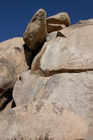 Boulders 3