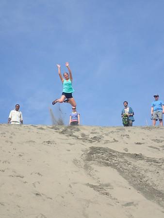 2016 Siatoka Dunes & Kula