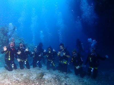2016 Volivoli Underwater 4