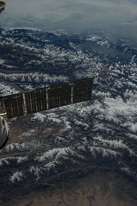 iss037e018821