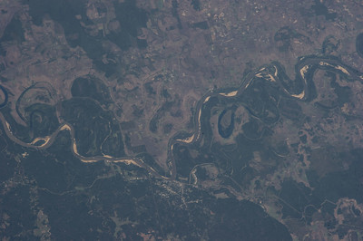 iss037e025179