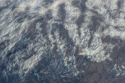 iss037e020797