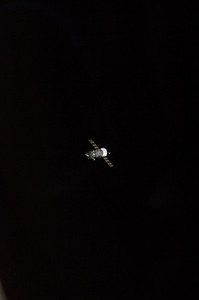iss040e000102