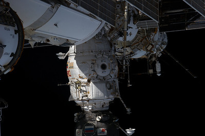 iss039e020313