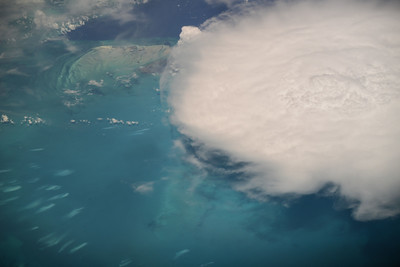 iss040e140791