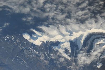 ISS-040 (38S) Russian Return - Part 287