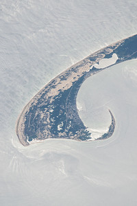 iss044e057898