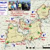 map-jun09 (1).jpg