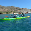 June 3-7, 2013 - Around Milos