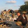 Milos2005 093.jpg