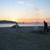 Milos2005 092.jpg