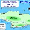 crete08-map.jpg