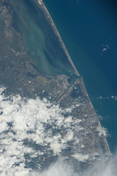 iss047e146293
