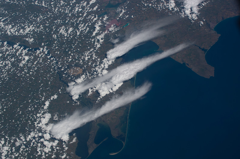 iss047e154649