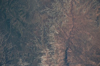 iss048e001297
