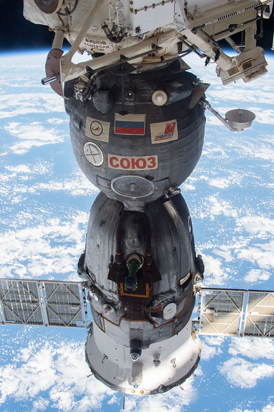 iss047e143092