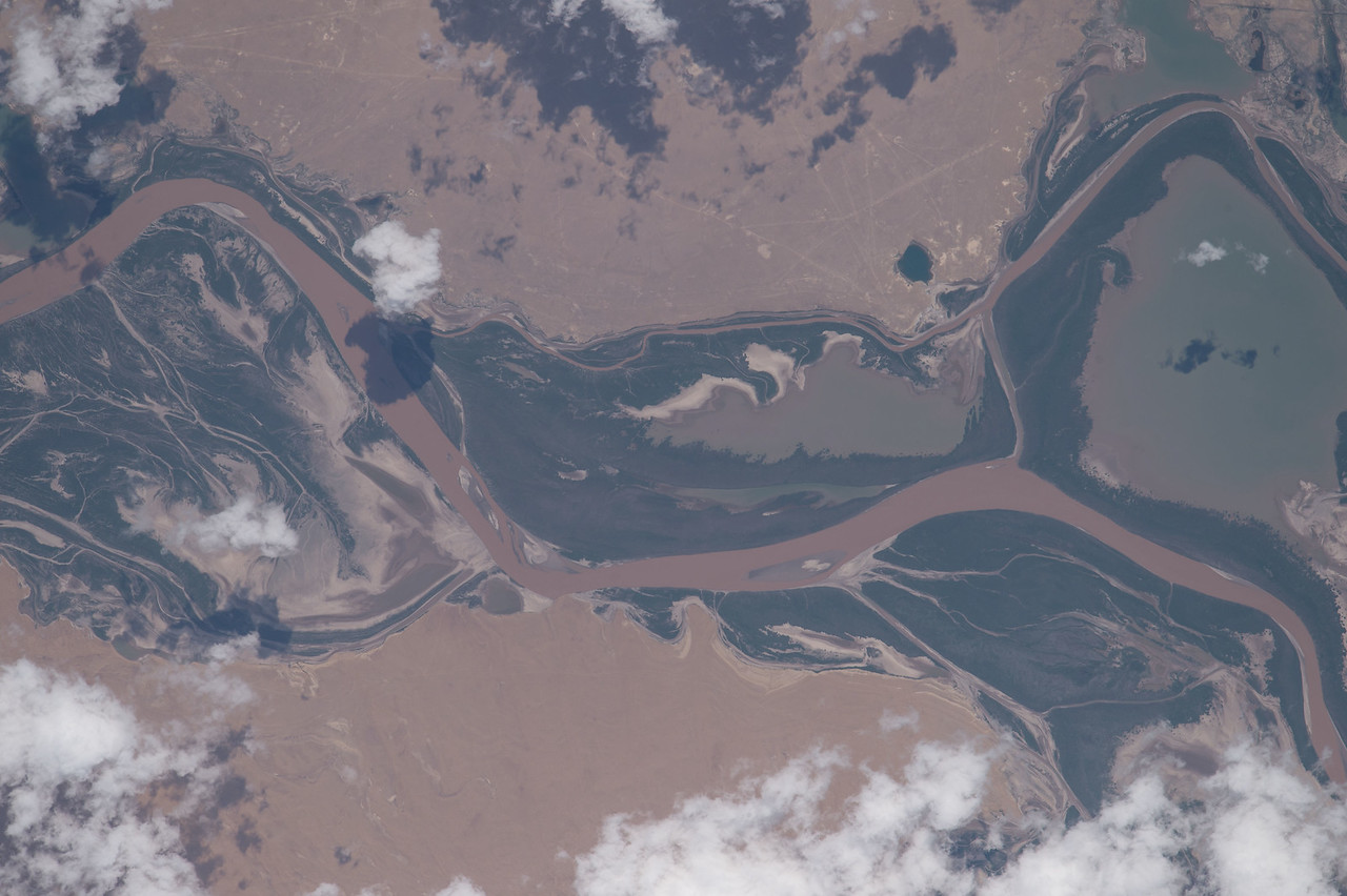 iss047e124215