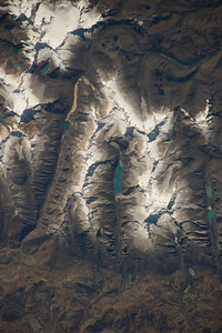 iss047e155045