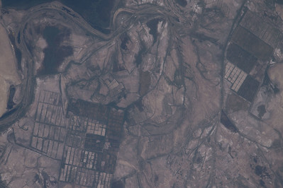 iss048e000609