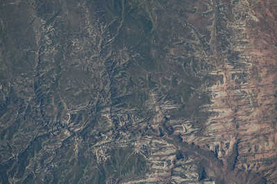 iss048e001294