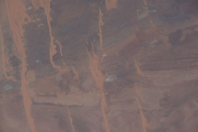 iss047e154444