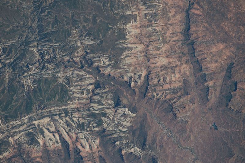 iss048e001295