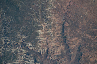 iss048e001296