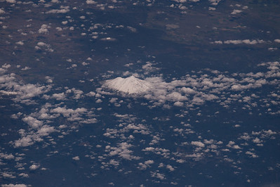iss048e001228