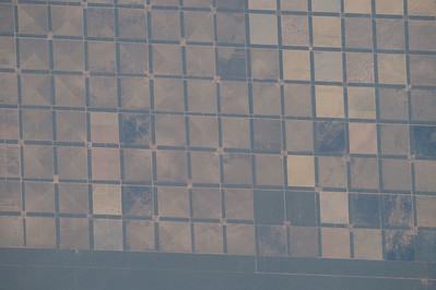 iss049e001066