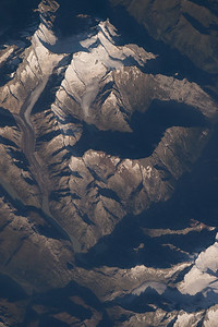 iss049e002146