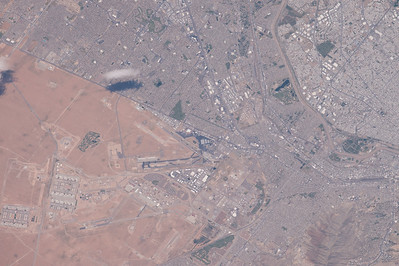 iss049e000994